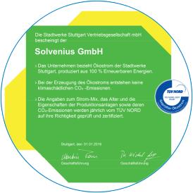 oekostrom_certificate